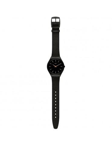 Reloj Swatch Mujer Skin Note SYXB101