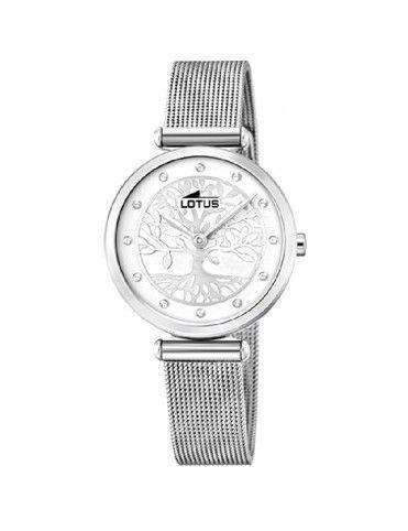 Reloj Lotus Mujer Bliss 18708/1