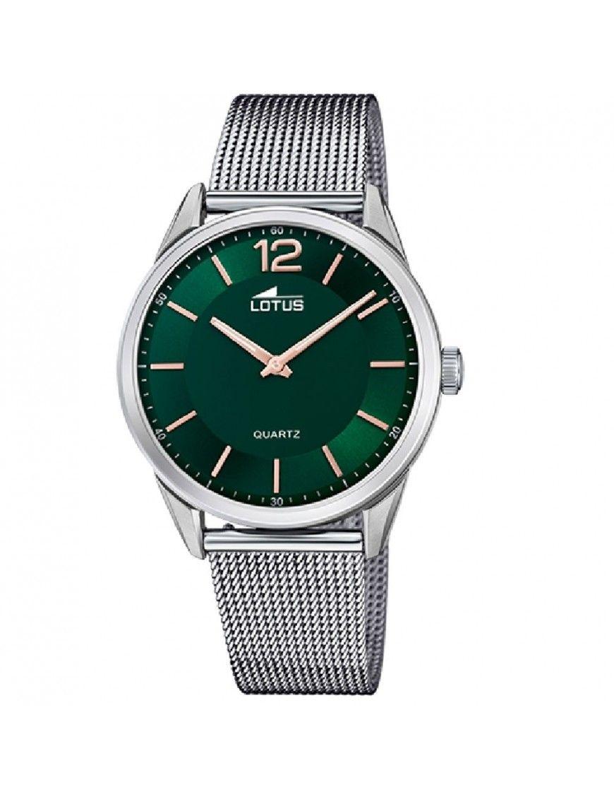 Reloj Lotus Hombre 18734/3