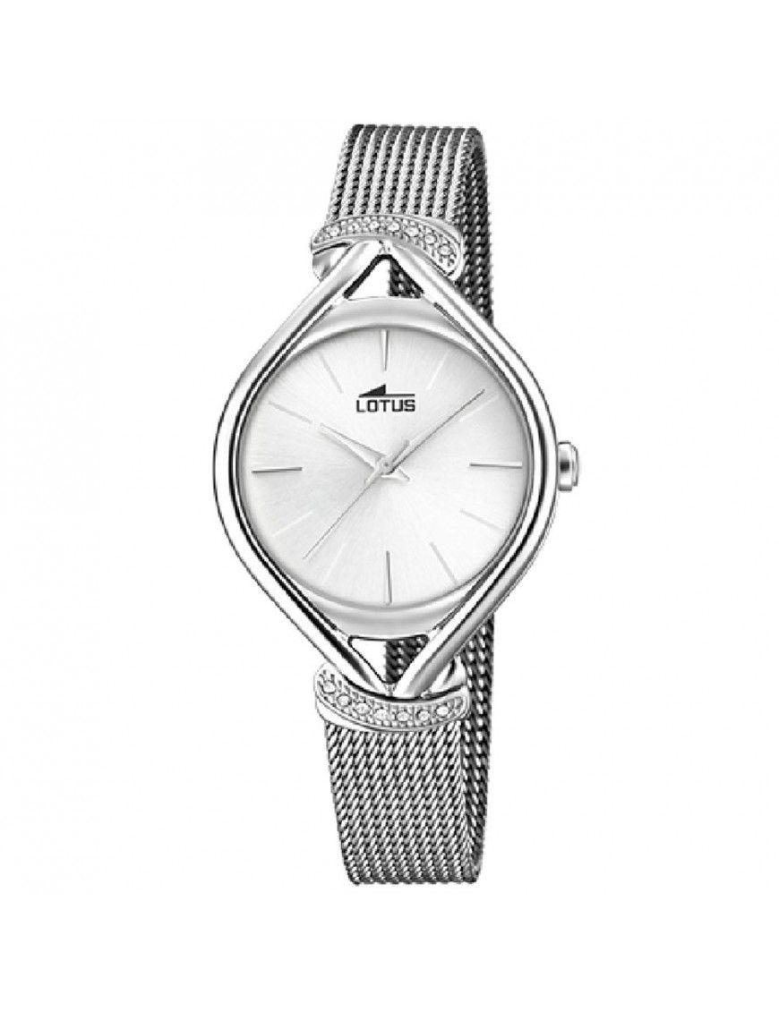 Reloj Lotus Mujer Bliss 18743/1