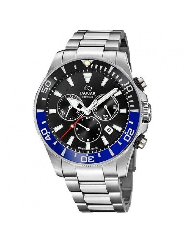 Reloj Jaguar Hombre Acamár Executive J861/7