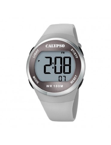 Reloj Calypso Color Splash Hombre K5786/1
