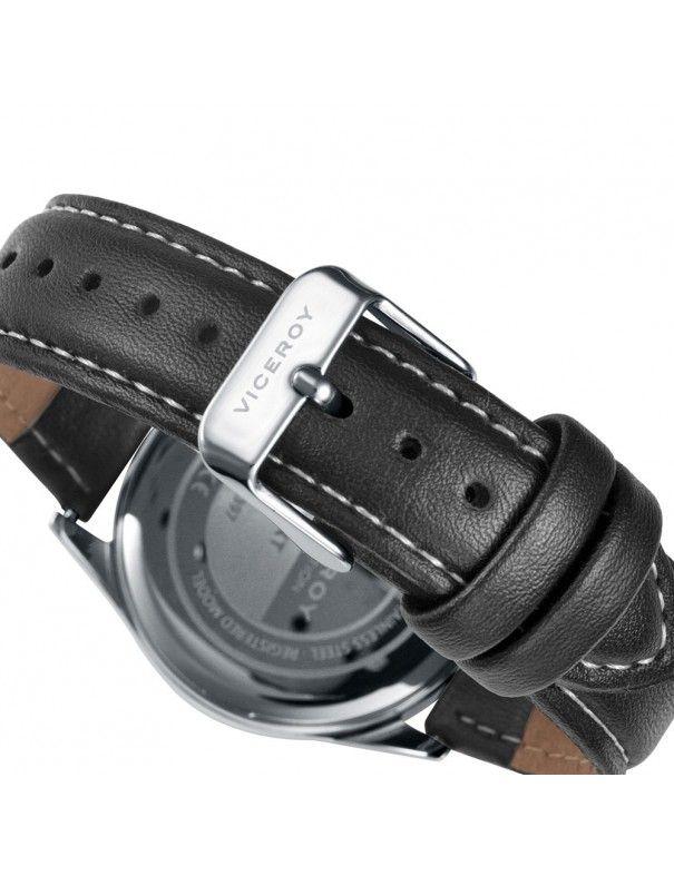 Pack Viceroy Reloj + Pulsera Niño 42397-54