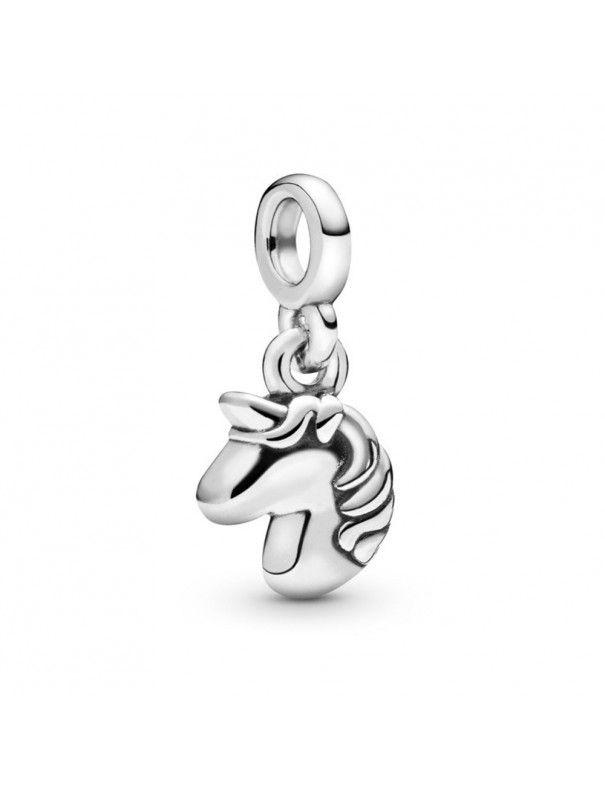 Charm Pandora Me colgante Mi Unicornio Magico 798360