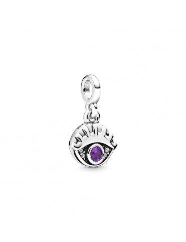 Comprar Charm Pandora colgante Me Mi Ojo 798394NRP online