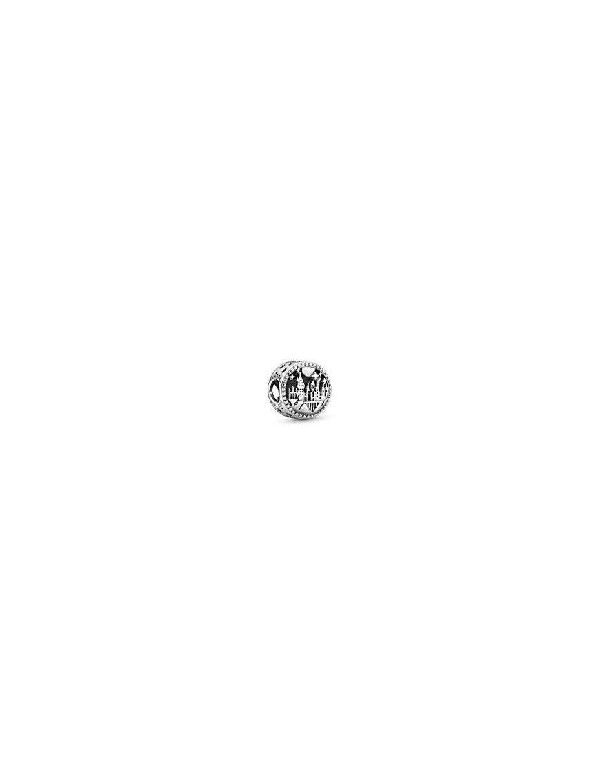 Charm Pandora Plata Colegio Hogwarts de Magia y Hechicería 798622C00