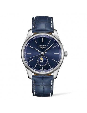 Reloj Longines Master Collection L29194920