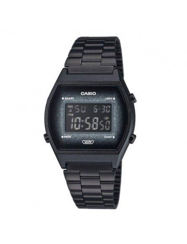 Reloj Casio Vintage unisex B640WBG-1BEF