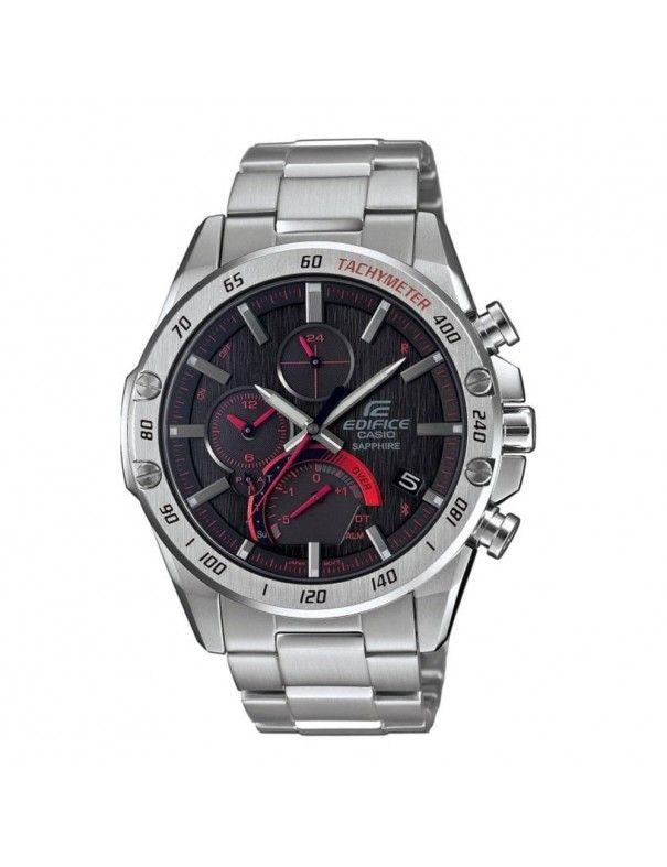Reloj Casio Edifice hombre EQB-1000XD-1AER