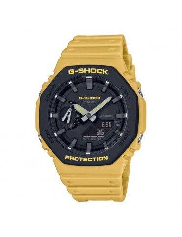 Reloj Casio G-Shock GA-2110SU-9AER