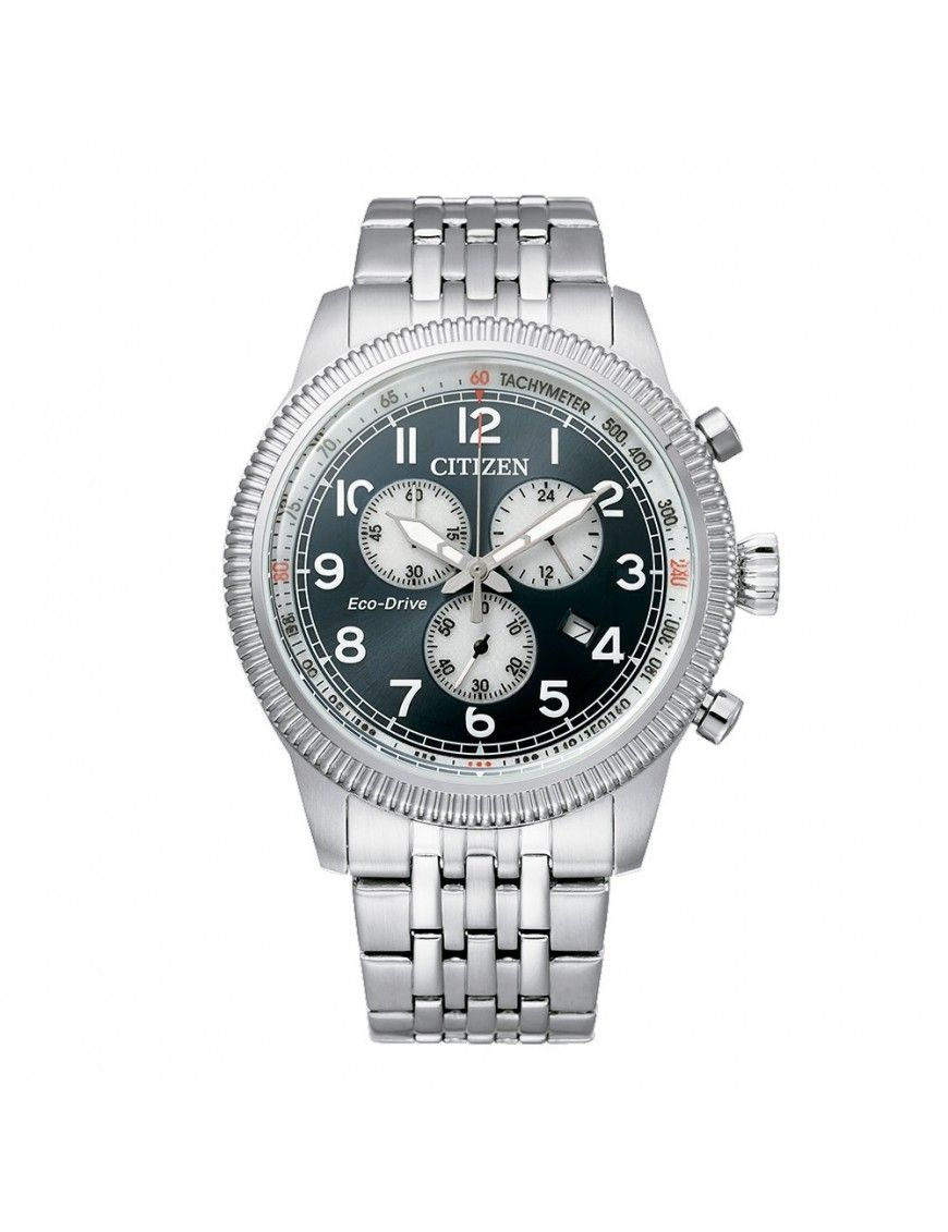Reloj Citizen Of Collection hombre AT2460-89L