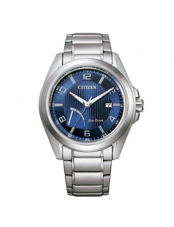 Reloj Citizen Of Collection hombre AW7050-84L