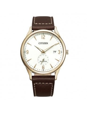 Reloj Citizen Of Collection hombre BV1116-12A