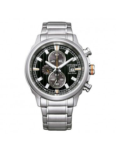 Reloj Citizen Of Collection hombre CA0730-85E