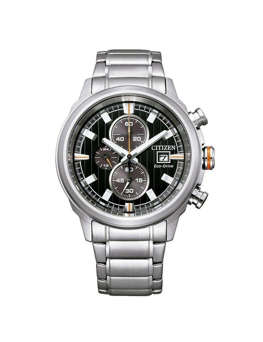 Reloj Citizen Of Collection hombre CA0730-85E