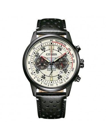 Reloj Citizen Of Collection hombre CA4465-15X