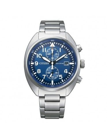 Reloj Citizen Of Collection hombre CA7040-85L