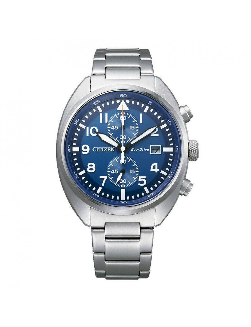 Reloj Citizen Of Collection hombre CA7040-85L
