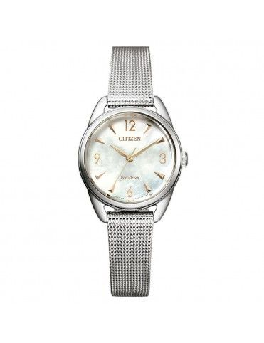 Reloj Citizen Of Collection EM0681-85Y