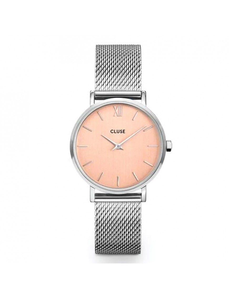 Reloj Cluse Minuit mujer CW0101203029