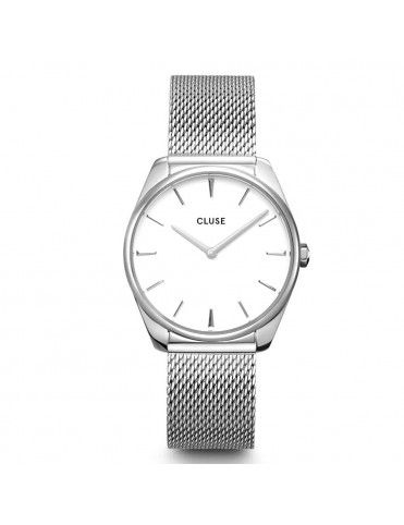 Reloj Cluse Féroce mujer CW0101212001