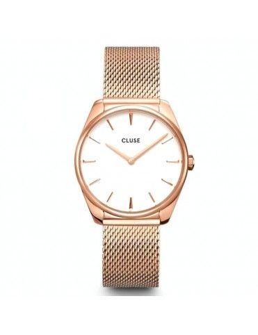 Reloj Cluse Féroce mujer CW0101212002