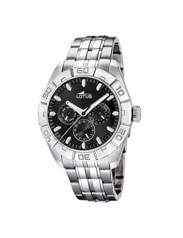 Reloj Lotus multifunción para hombre 15814/F