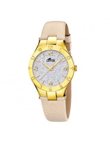 Reloj Lotus para mujer 15900/3