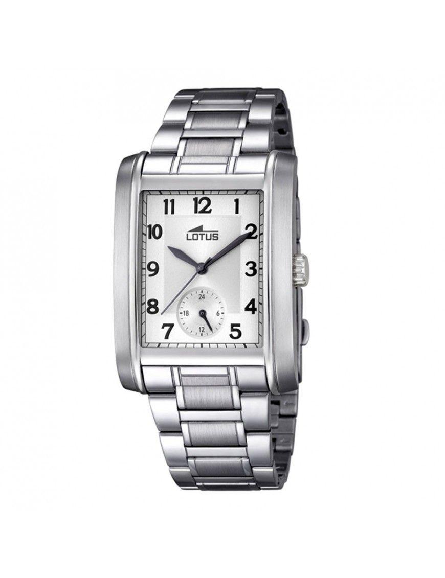 Reloj Lotus para hombre 18351/1