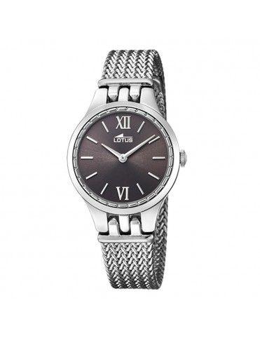 Reloj Lotus para mujer 18446/2