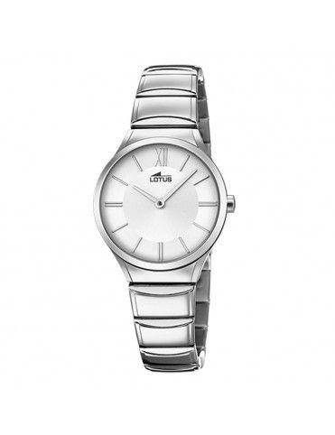 Reloj Lotus para mujer 18488/1