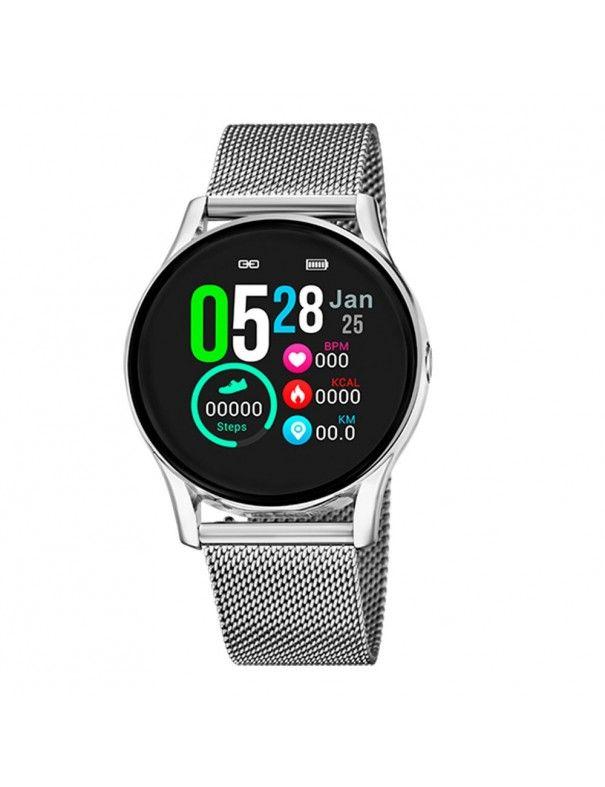 Smartwatch Lotus mujer 50000/1
