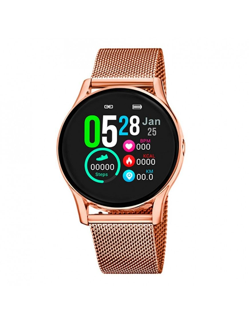 Smarwatch Lotus mujer 50001/1
