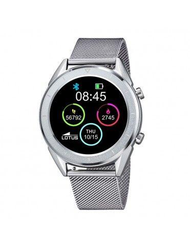 Smartwatch Lotus hombre 50006/1