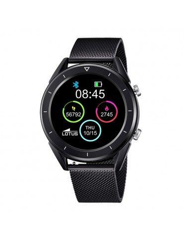 Comprar Smarwatch Lotus hombre 50007/1 online