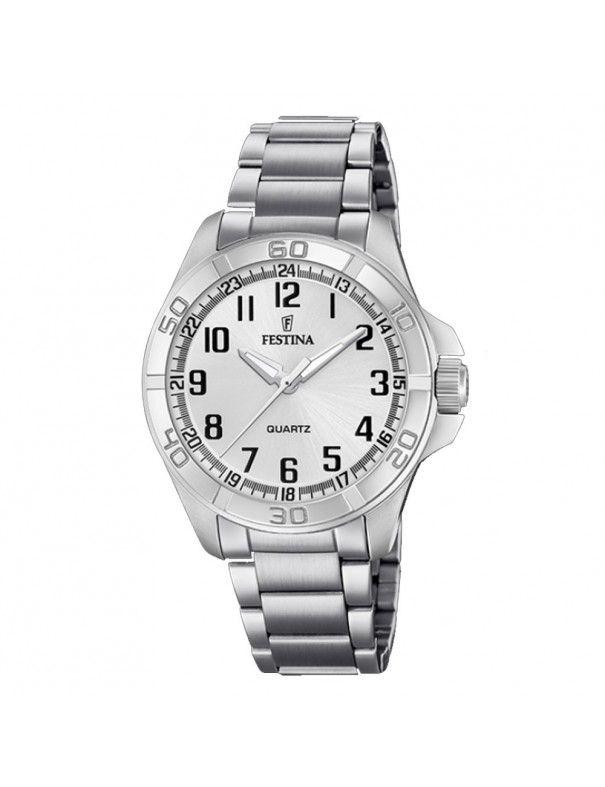 Reloj Festina para hombre F20434/3