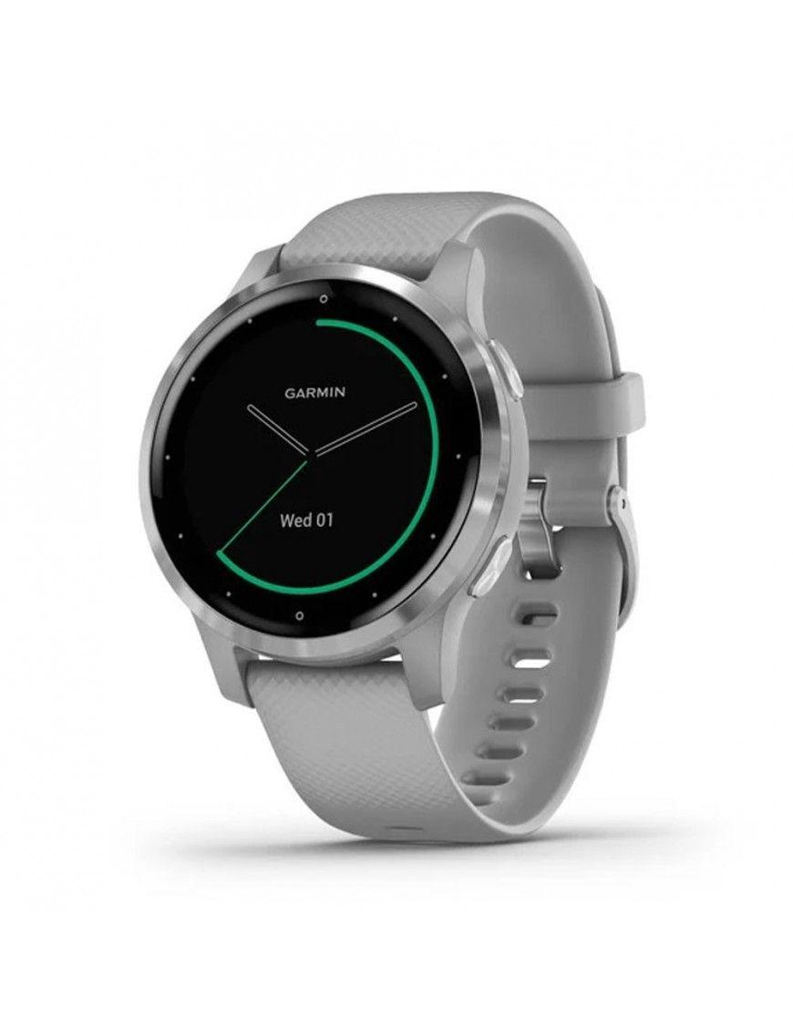 Reloj Garmin Vivoactive 4S GPS 010-02172-02