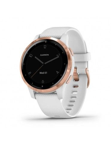 Reloj Garmin Vivoactive 4S GPS 010-02172-22