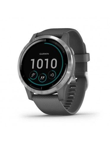 Reloj Garmin Vivoactive 4 GPS 010-02174-02