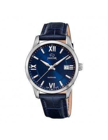 Reloj Jaguar Acamar hombre J883/2