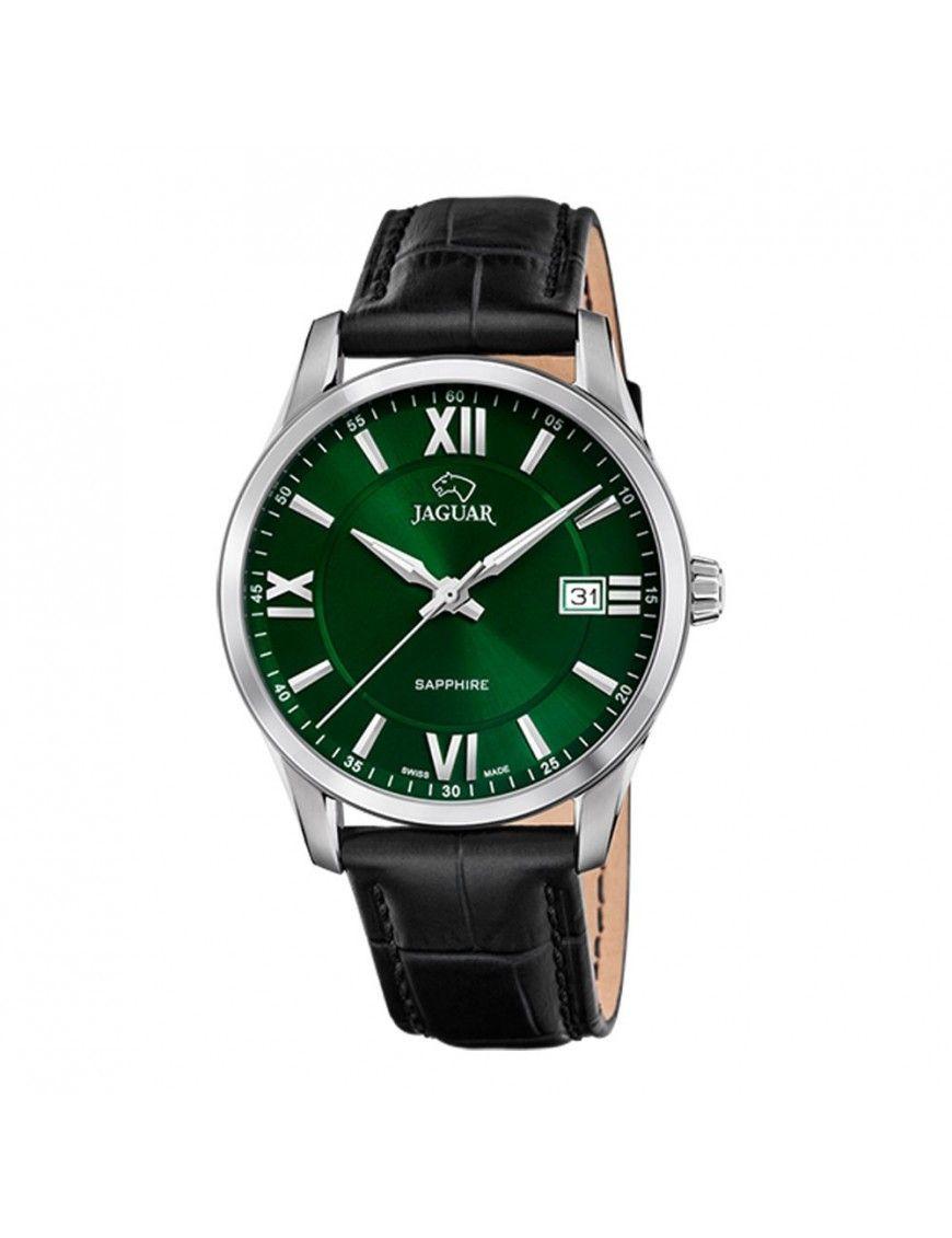 Reloj Jaguar Acamar hombre J883/3