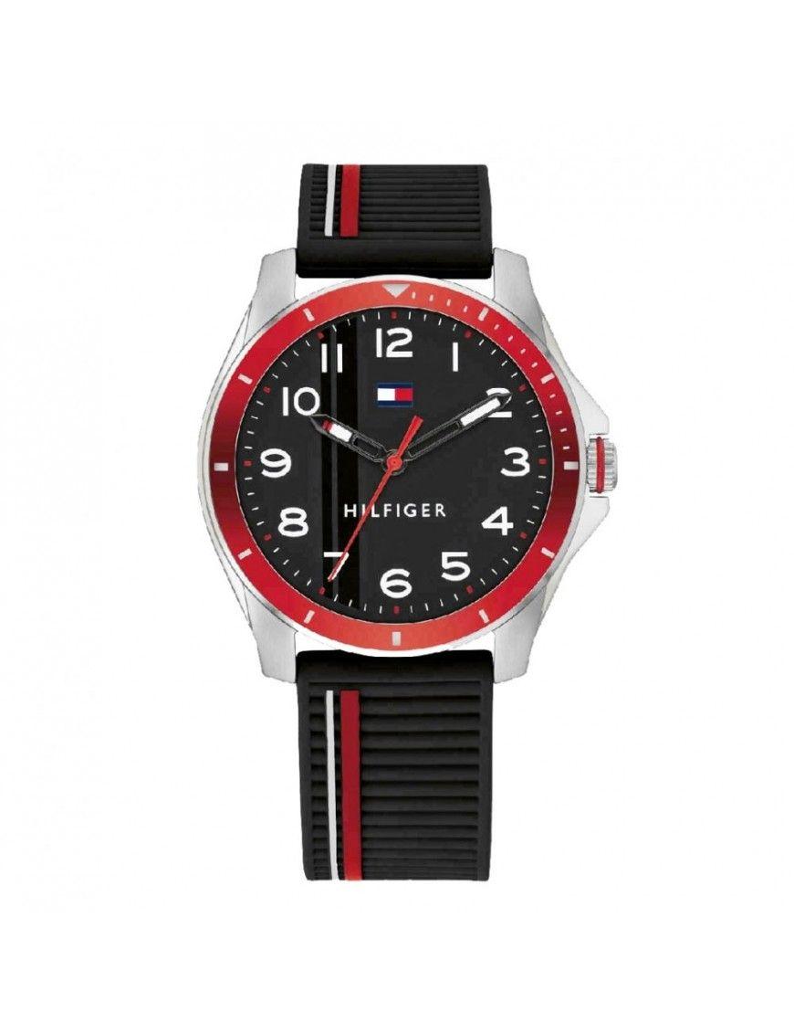 Reloj Tommy Hilfiger niño 1720004