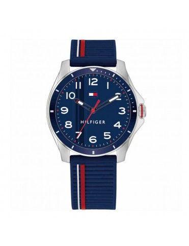 Comprar Reloj Tommy Hilfiger niño 1720005 online
