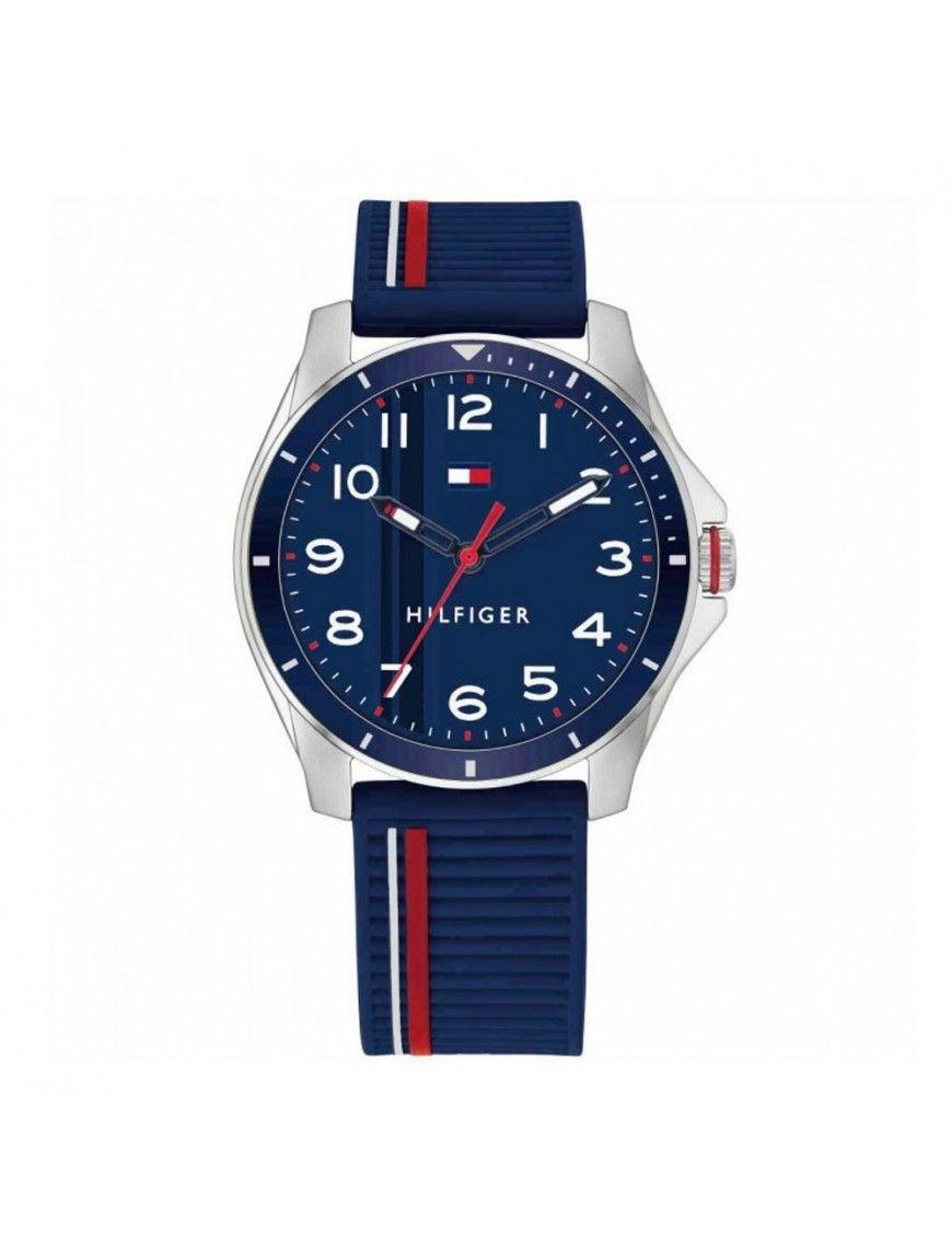 Reloj Tommy Hilfiger niño 1720005
