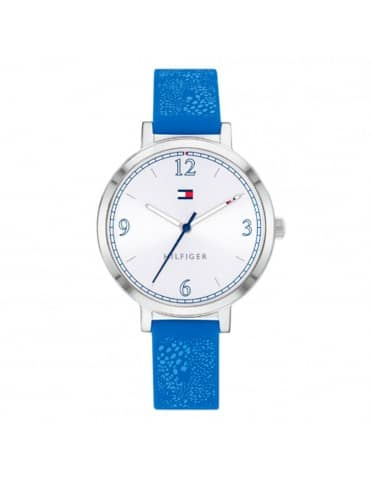 Reloj Tommy Hilfiger niña 1720009