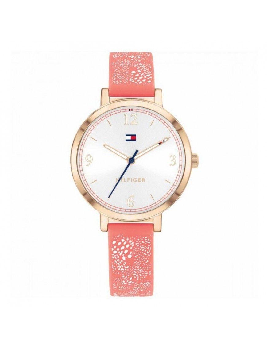 Reloj Tommy Hilfiger niña 1720010