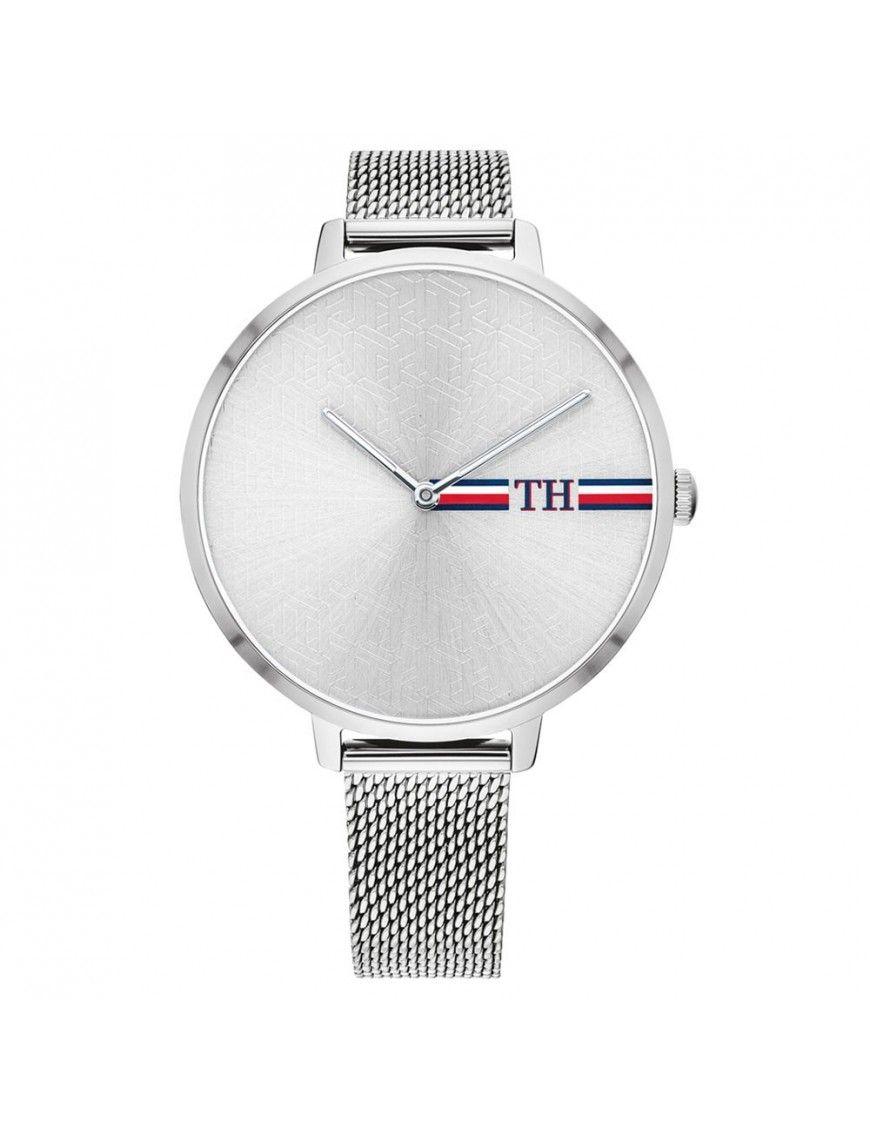 Reloj Tommy Hilfiger Alexa mujer 1782157