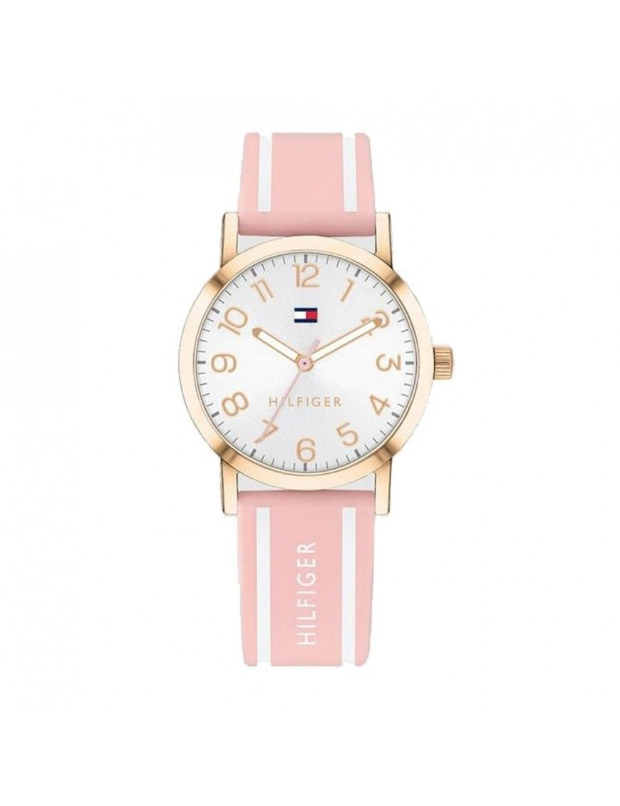 Reloj Tommy Girls 1782172