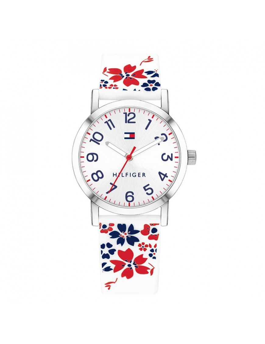 Reloj Tommy Hilfiger Girls 1782173