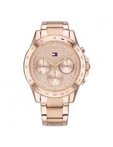Reloj Tommy Heaven mujer 1782197